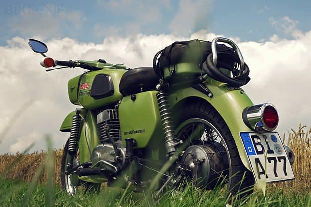 mz-motorcycle-4.jpg