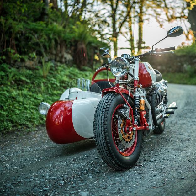 moto-guzzi-sidecar-1-625x625.jpg