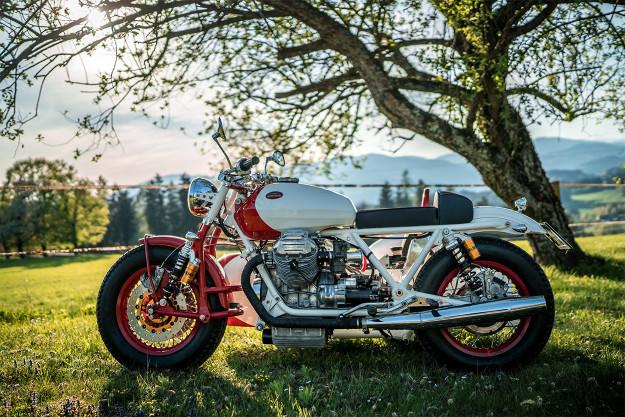 moto-guzzi-sidecar-3-625x417.jpg