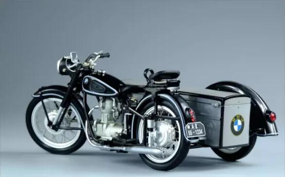 宝马 BMW 系列 之 I 优秀改装,谁瞧见,谁升官发财。